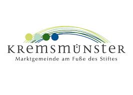 Gemeinde Kremsmüsnter