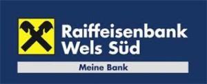Raiffeisen Bank Wels-Süd