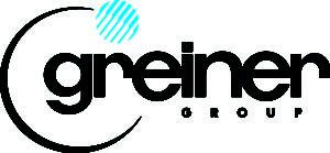 Greiner Group Logo 4C