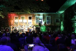 JazzamBauernhof2017 (50)